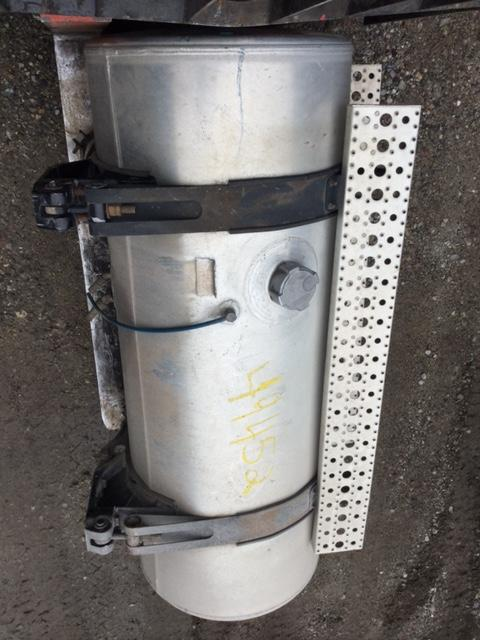 STERLING L9500 SERIES Fuel Tank
