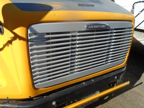 FREIGHTLINER FS65 Chassis Grille