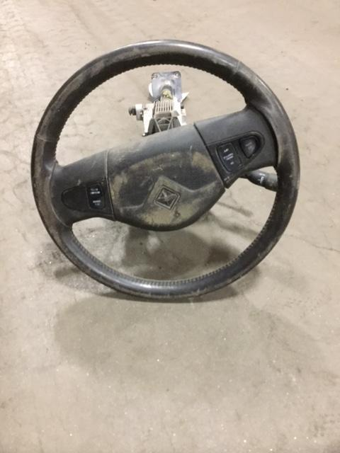 INTERNATIONAL Workstar Steering Column