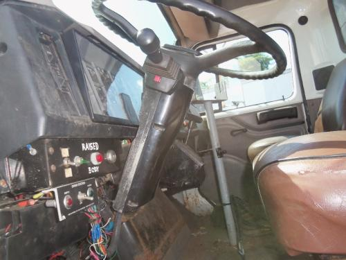 INTERNATIONAL 2554 Steering Column
