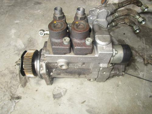 DETROIT DD13 Fuel Pump (Injection)