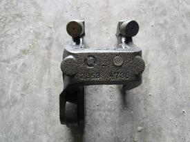 DETROIT 60 SER 14.0 Rocker Arm