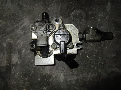 BOSCH  Engine Parts, Misc.