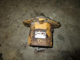CAT 3406E Fuel Pump (Injection)