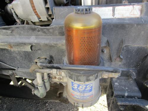 VOLVO VNL Filter / Water Separator
