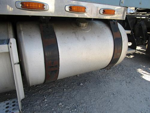 FREIGHTLINER FLD132T Fuel Tank