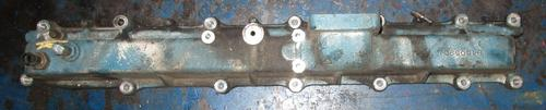 INTERNATIONAL DT 466E Intake Manifold