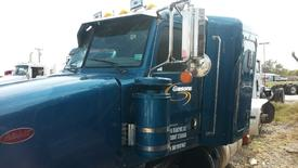 PETERBILT 367 Mirror (Side View)