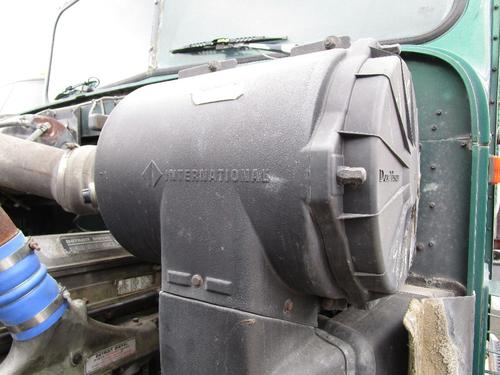 INTERNATIONAL 9100 Air Cleaner