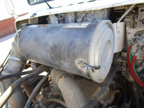 FREIGHTLINER FLD112SD Air Cleaner