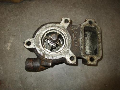 CAT 3406E Engine Parts, Misc.