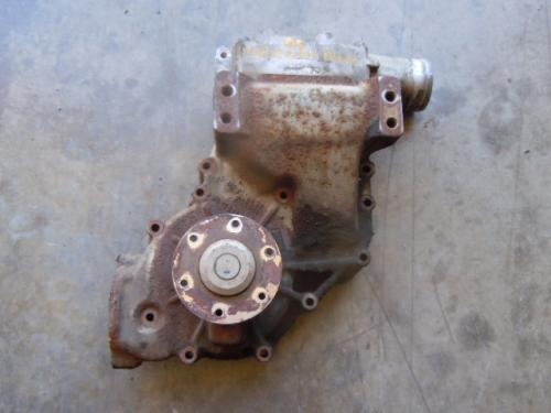 MERCEDES  Water Pump