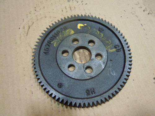 MERCEDES MBE4000 Timing Gears