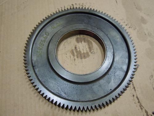 DETROIT 60 SER 14.0 Timing Gears