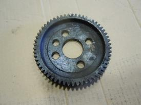 FORD  Timing Gears