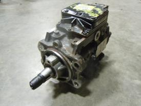 CUMMINS ISB Fuel Pump (Injection)