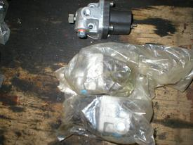 CUMMINS L10E Fuel Injector
