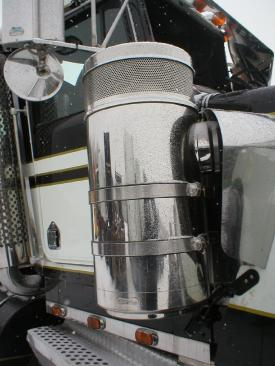 KENWORTH W900 Air Cleaner