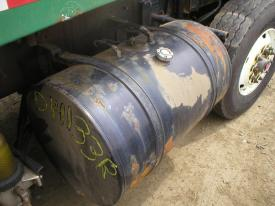 MACK LE600 SERIES Fuel Tank