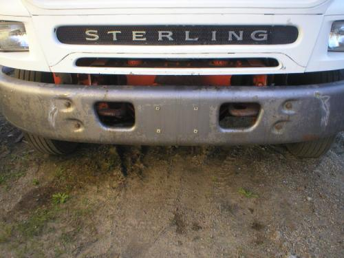 STERLING L8500 Bumper Assembly, Front