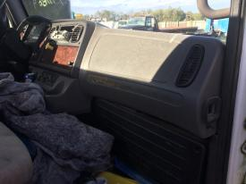 FREIGHTLINER M2 Dash Assembly