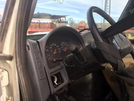 INTERNATIONAL 4000 Dash Assembly