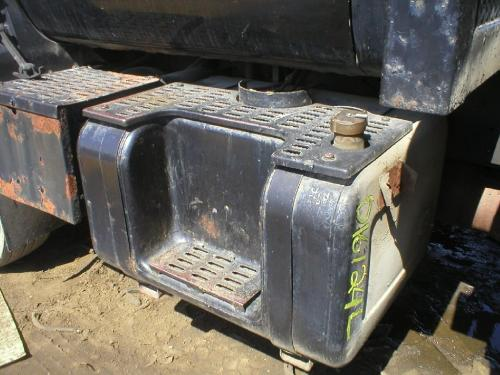 CHEVROLET KODIAK Fuel Tank