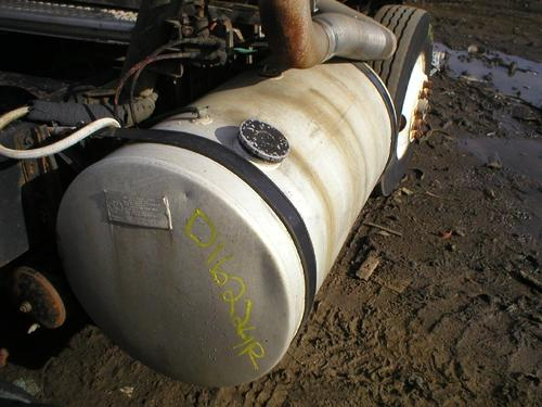 INTERNATIONAL 9700 Fuel Tank