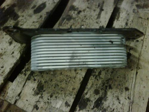 CUMMINS 8.3 Engine Oil Cooler