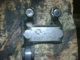DETROIT 14.0L /DDEC5 Rocker Arm