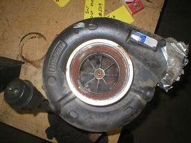 CUMMINS QSX15 Turbocharger / Supercharger