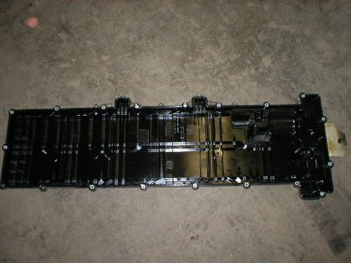 DETROIT DD15 Valve Cover
