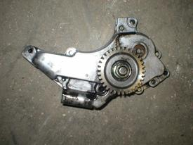 GM 6.6 (DURAMAX) Oil Pump