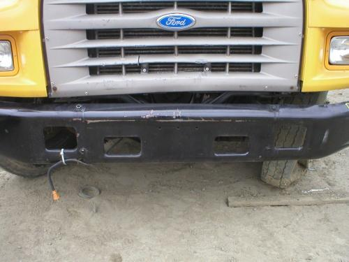 FORD B800 Bumper Assembly, Front