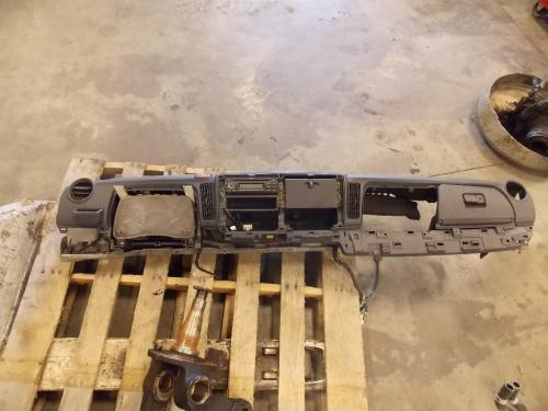 MITSUBISHI FUSO FE Dash Assembly
