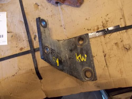 KENWORTH T800 Radiator Core Support