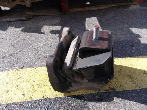 HINO FE Engine Mounts
