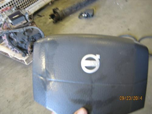 VOLVO VNL200 Air Bag (Safety)