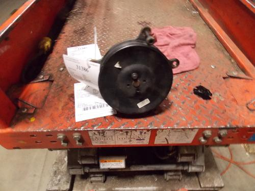 INTERNATIONAL DT466E Water Pump