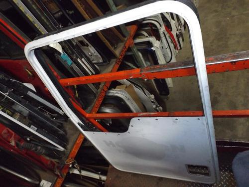 KENWORTH  Door Assembly, Rear or Back