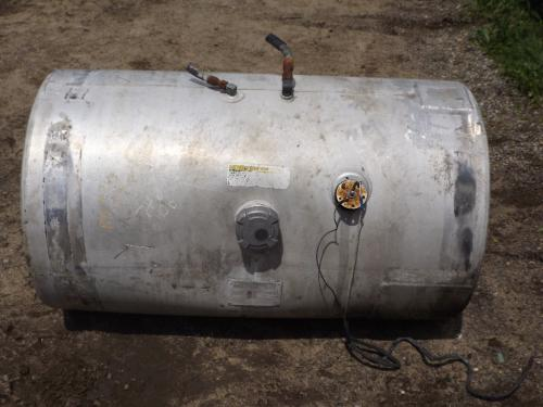 MACK CL700 SERIES Fuel Tank