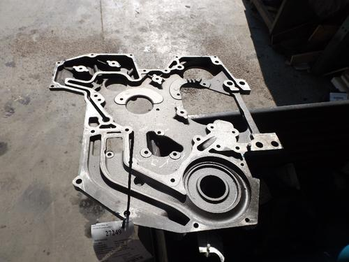 INTERNATIONAL DT 466B Intake Manifold