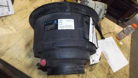 FREIGHTLINER M2-106 Air Cleaner