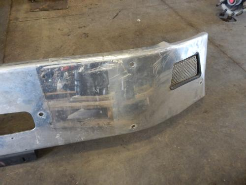 WESTERN STAR CONVENTIONAL  Bumper Assembly, Front