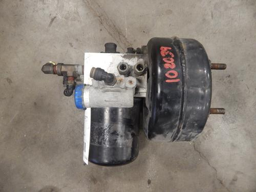INTERNATIONAL PROSTAR Air Dryer