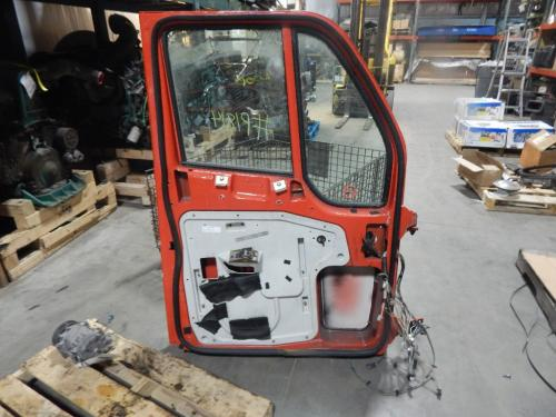 KENWORTH T2000 Door Assembly, Rear or Back