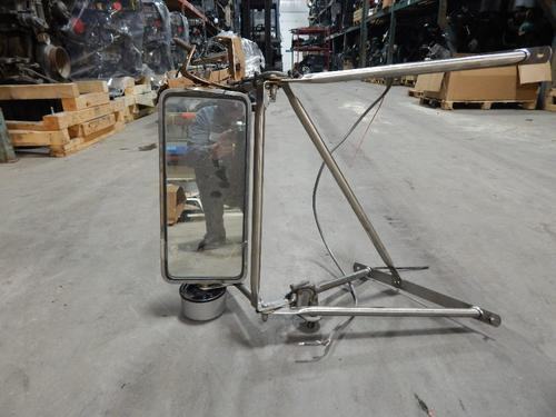 PETERBILT 357 Mirror (Side View)