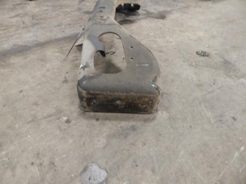INTERNATIONAL 4700 Catalytic Converter
