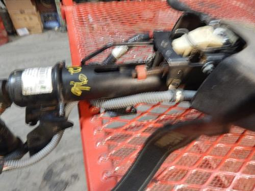 MACK CX600/VISION SERIES Steering Column