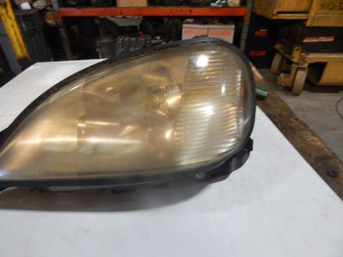 FREIGHTLINER COLUMBIA Headlamp Assembly